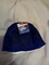 Womens Brand new with tags winter hat with a soft liner inside