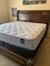 Must Sell! Brand New Mattress Sets 50-80% OFF