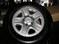 4 18 inch toyota tunda wheels and tires wheels shipping atlanta