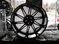 4 26 inch savini wheels  atlanta (with shipping available
