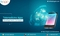 Telemedicine app development company near you in USA | SISGAIN