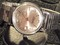 Men's Elorado  Wristwatch Excellent Condition