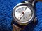Ladies Vintage Caravelle  Excellent Condition
