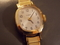 Ladies Vintage Classic Timex  Excellent Condition