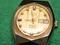 Men's Lomgune Astromtic  Wristwatch Excellent Condition