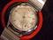 Men's Helbros Wristwatch Excellent Condition