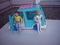 FISHER PRICE LOVING FAMILY VAN/PEOPLE