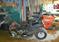 Arien's Zoom 1944 Lawn Mower