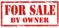 Alberta Liquor Store for sale