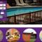 Pendleton Motel for Sale, 41 Rooms, Pool