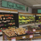 Grocery Store for Sale in Great Location