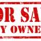 Saskatchewan Gas Station for sale