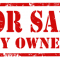 Northern Alberta High End Liquor Store for sale