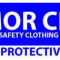 A Supply of Protective Suits (ArmorCrest #23127) For Sale