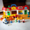 FISHER PRICE MAIN STREET