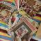 Free - cross stitch magazines