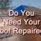 A Affordable Roofing Services | Houston TX Roof