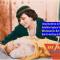 Dr Monica~1934~Kay Francis~Jean Muir~DVD -R +ArtCase & FREE SHIP