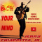 New Independent Artist Release BLOW YOUR MIND Digital Album