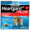 Heartgard Plus - An Ultimate Heartworm Preventative