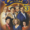 Cheers: Season 3 (used television 4-disc DVD set)