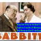 Babbitt~1934~DVD~Guy Kibbie~Hattie McDaniel~Aline MacMahon~0SHIP