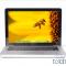 "Apple Macbook Pro 13"" 2.5GHz - 3.1GHz Core i5"