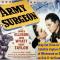 Army Surgeon~1942~DVD -R~James Ellison~Jane Wyatt~FREE SHIPPING!