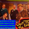 Don't Tell the Wife~1937~DVD -R~Guy Kibbee~Una Merkel~FREE SHIP!