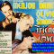 Friends and Lovers~1931~DVD -R~Laurence Olivier~Lili Damita~0S&H
