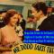 Mr Dodd Takes the Air~1937~DVD -R~Kenny Baker~Jane Wyman~FREE SH