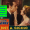 Just a Gigolo~1931~DVD -R~William Haines~Irene Purcell~FREE SHIP