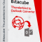 Export Thunderbird To Outlook PST | Bitacube Software