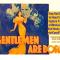 Gentlemen are Born~1934~DVD -R~Margaret Lindsay~Jean Muir~0SHIP!