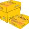 Buy Golden Star copier paper, HB No.1 Copy Paper Factory 80gsm