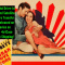 The Cuban Love Song~1931~DVD -R~Lupe Velez~Ricardo Cortez~0SHIP!