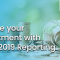 Secure your Investment with MIPS 2019 Reporting