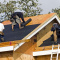San Diego Residential Roofing Services Agency