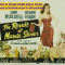 The Revolt of Mamie Stover~1956~DVD -R~Jane Russell~Joan Leslie