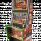 Skill Game Machine - Metal Cabinet GP-01