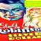 Silver Dollar~1932~DVD -R~Edward G. Robinson~Bebe Daniels~0SHIP!