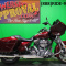 Used 2015 Harley FLTRX in Michigan U5158