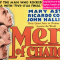 Men of Chance~1932~DVD -R +ArtCase~Mary Astor~Ricardo Cortez~0SH