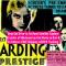 Prestige~1932~DVD -R +ArtCase~Ann Harding~Adolphe Menjou~FREE SH
