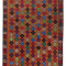 Cool Stuff Fro Your Home Decor - Tribal Rugs