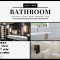 BATHROOM Renovations and Remodeling | NYC