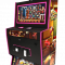 Gold Finger Skill Game Machine - Metal Cabinet GP-03