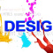 ONLINE WEB DESIGNING TRAINING COURSE INSTITUTES IN AMEERPET HYDE