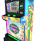 Gold Finger Touch Screen Skill Game Machines - Metal Cabinet