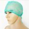 Buy 3M N95 Coronavirus Face Mask - 3 Ply Mask - Gloves -